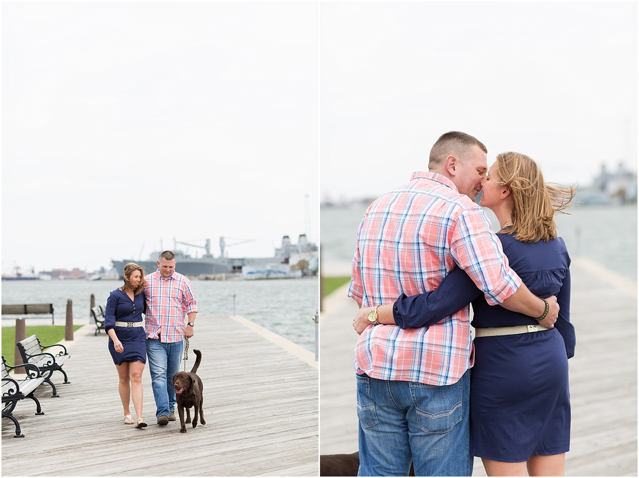Fells_Point_Baltimore_Maryland_Engagement_Session_0012