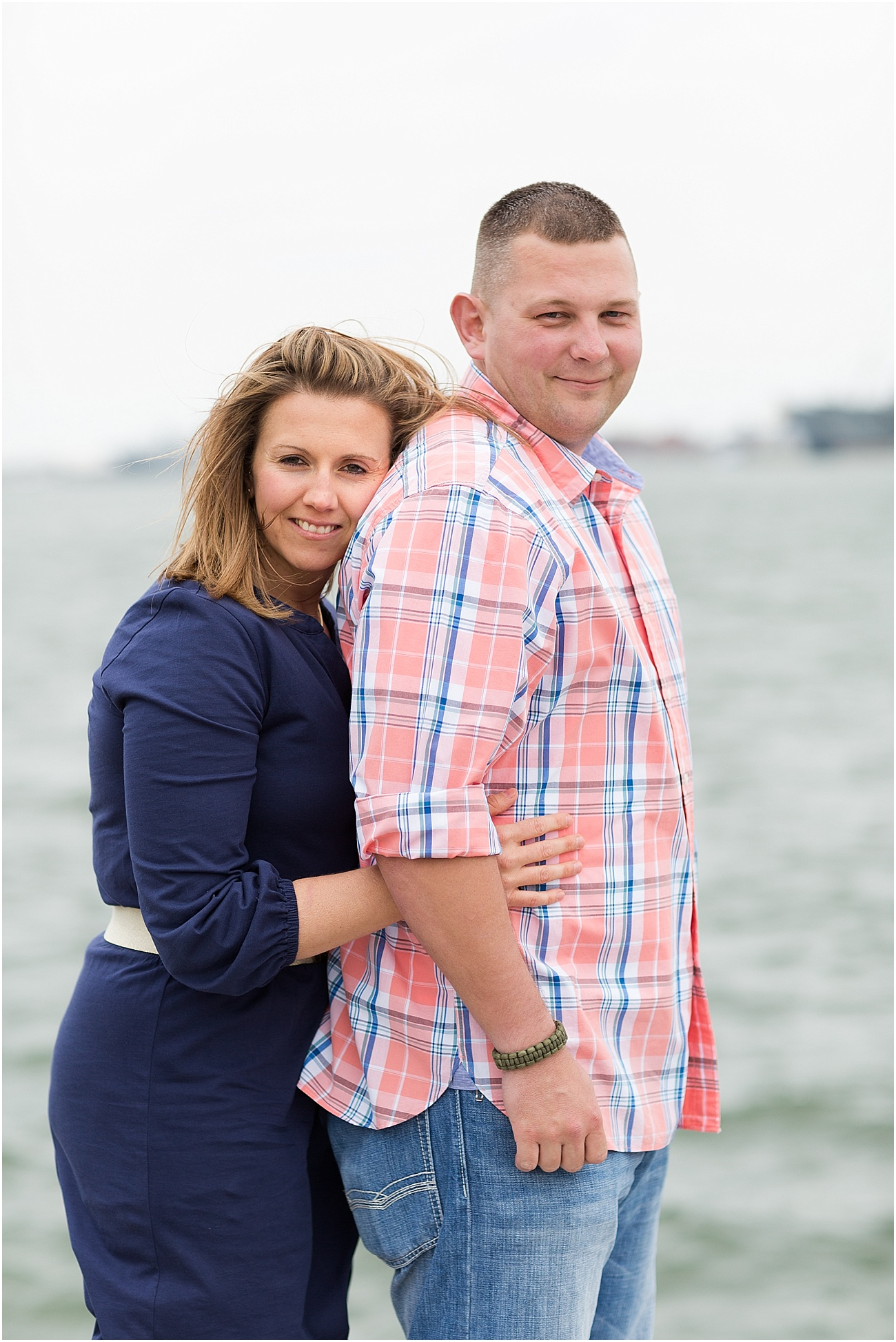 Fells_Point_Baltimore_Maryland_Engagement_Session_0019