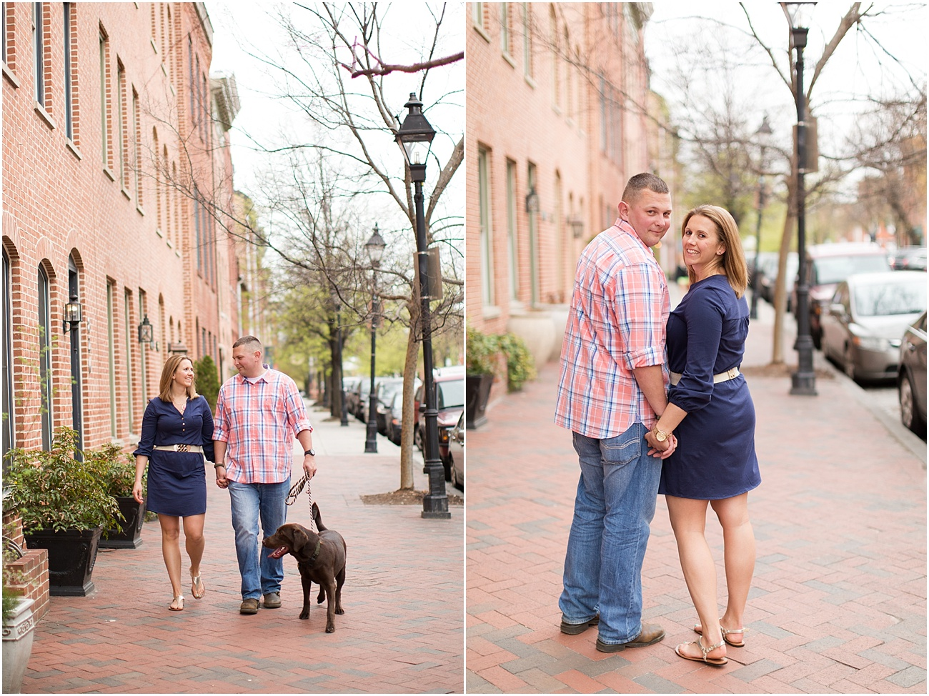 Fells_Point_Baltimore_Maryland_Engagement_Session_0026
