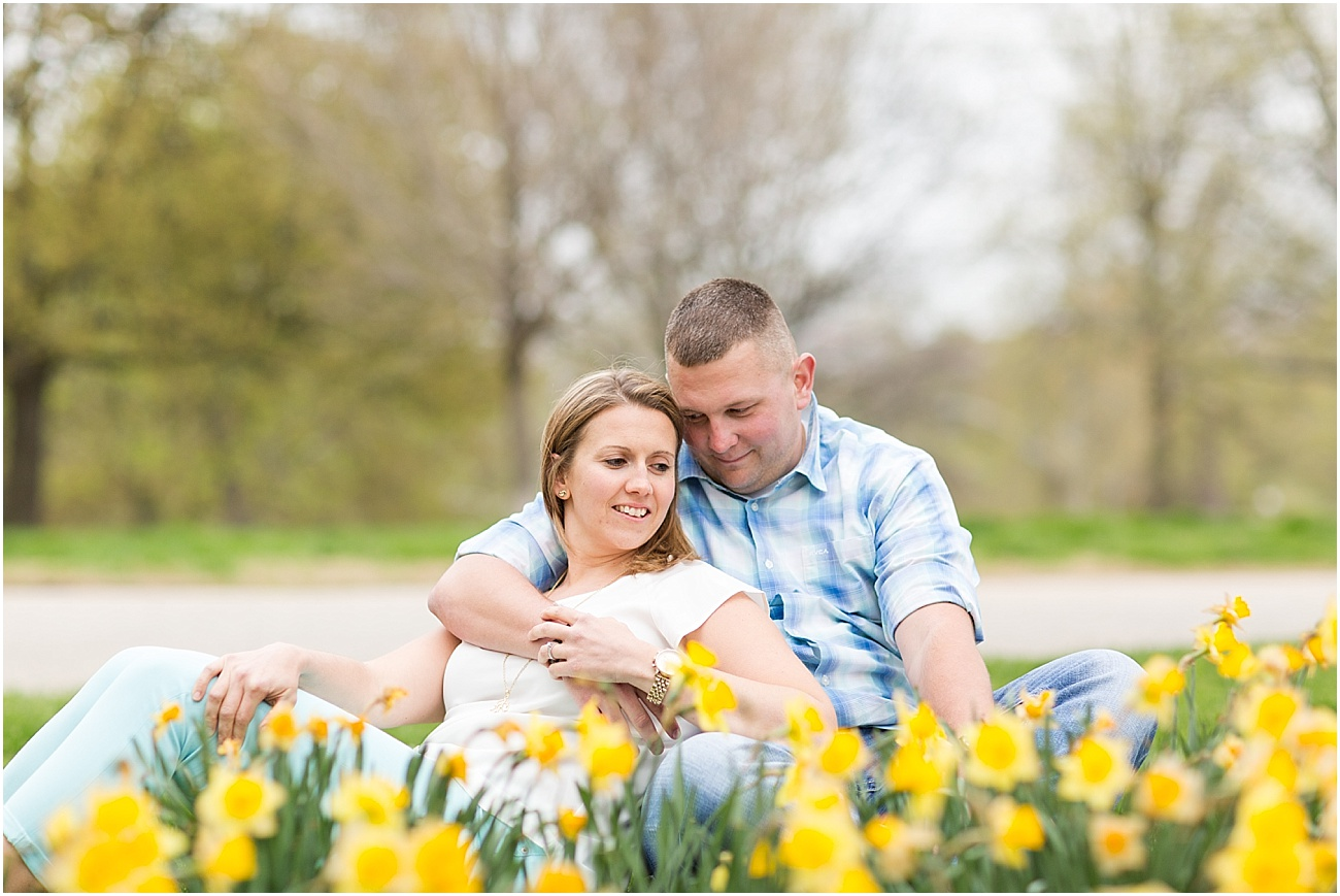 Fells_Point_Baltimore_Maryland_Engagement_Session_0036