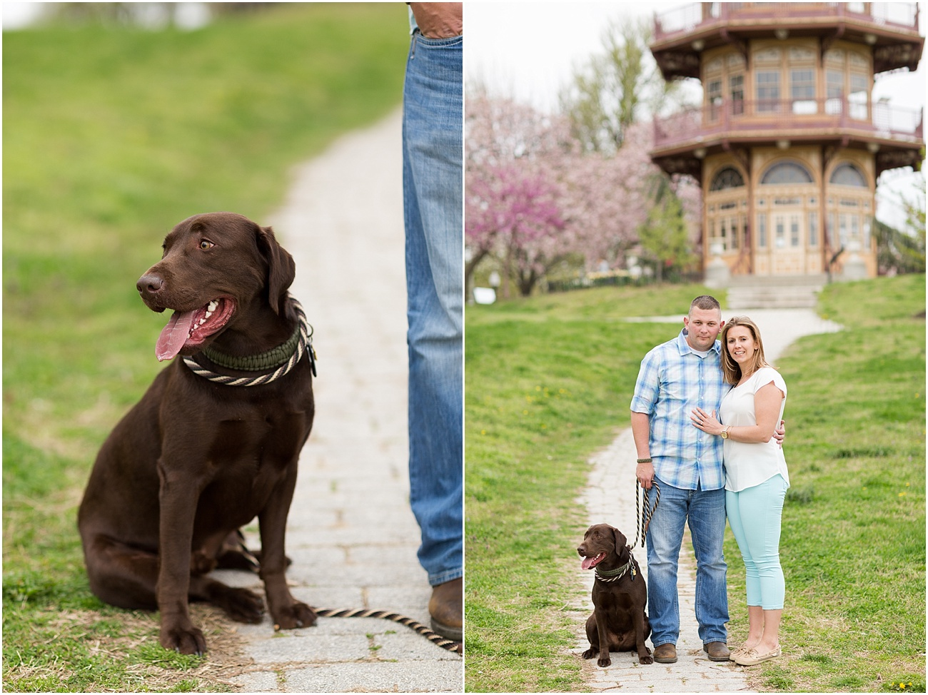 Fells_Point_Baltimore_Maryland_Engagement_Session_0037
