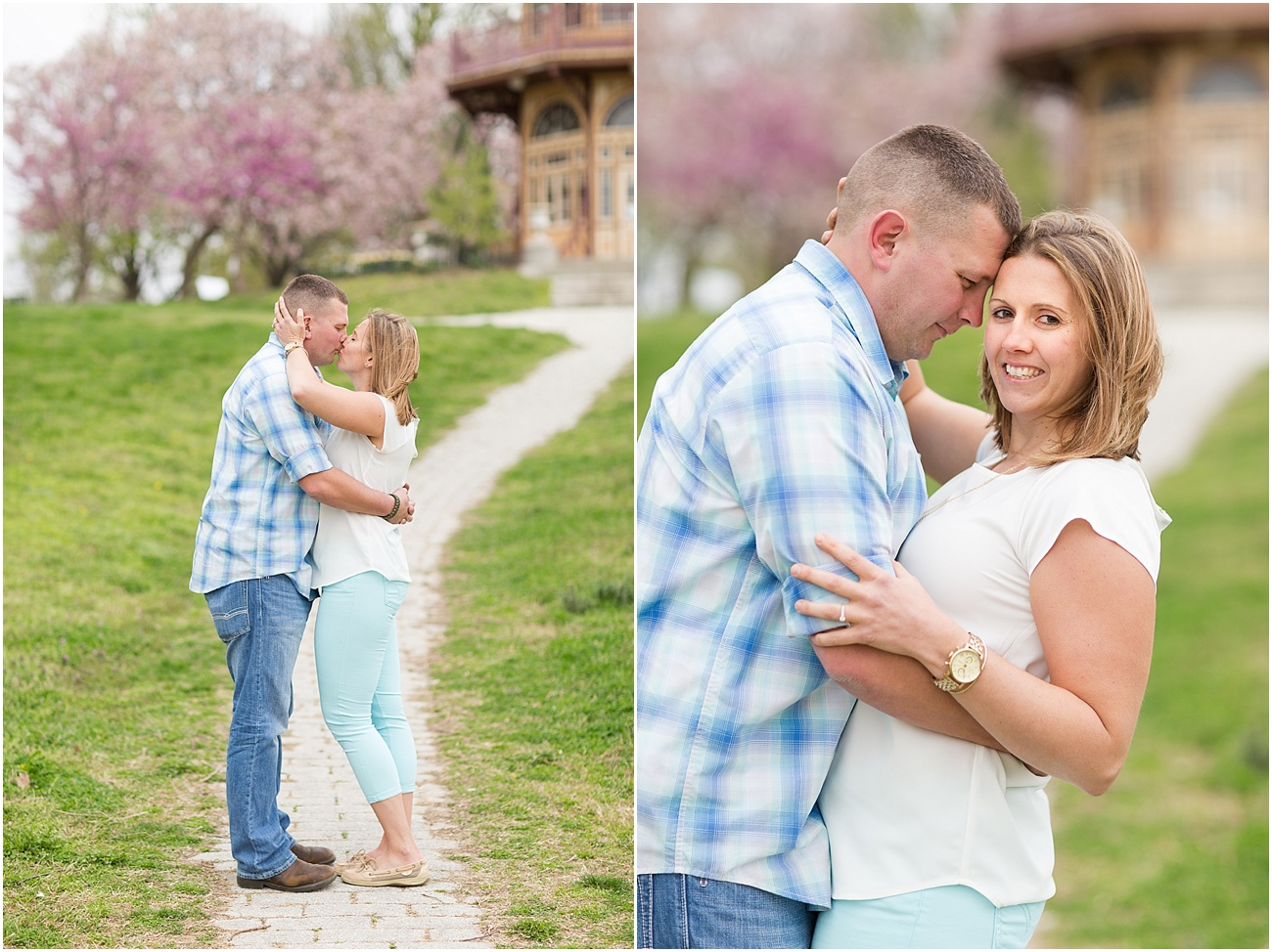 Fells_Point_Baltimore_Maryland_Engagement_Session_0038