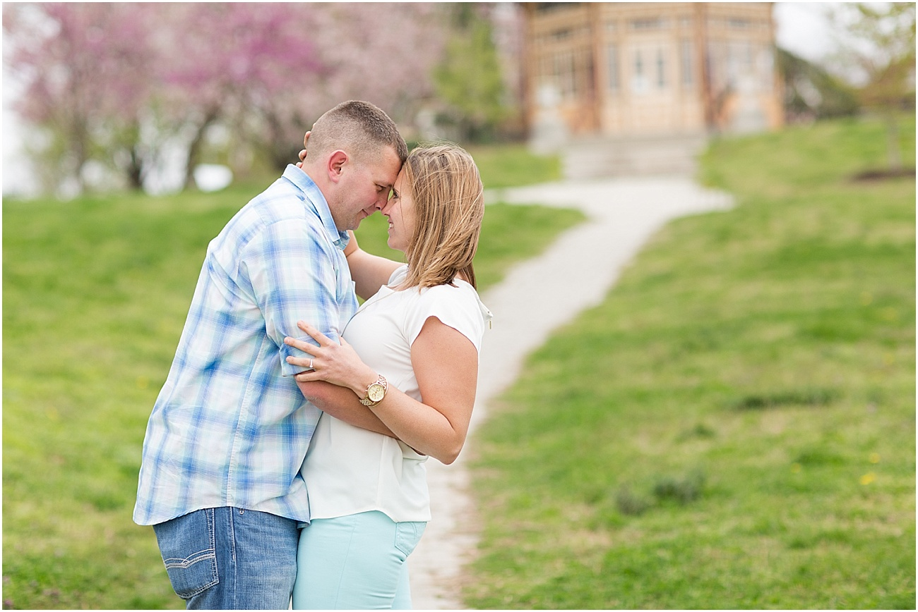 Fells_Point_Baltimore_Maryland_Engagement_Session_0039