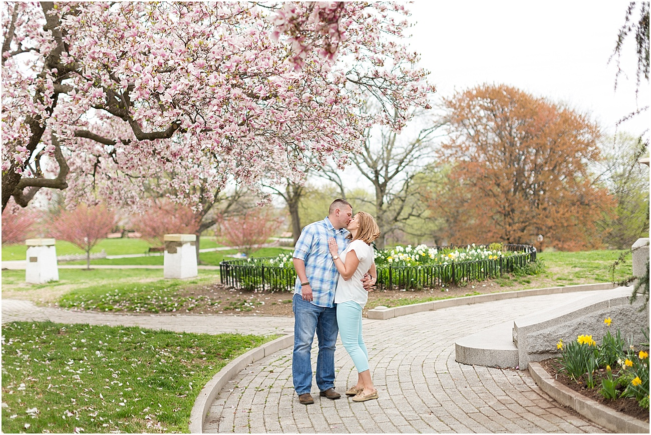 Fells_Point_Baltimore_Maryland_Engagement_Session_0046