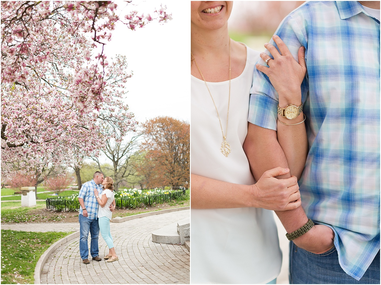 Fells_Point_Baltimore_Maryland_Engagement_Session_0047