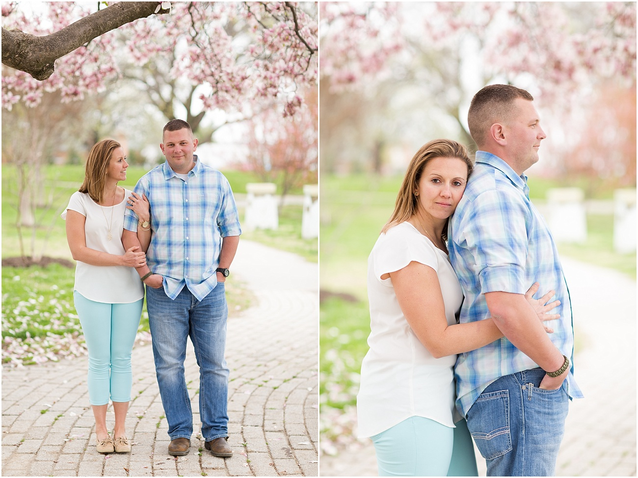 Fells_Point_Baltimore_Maryland_Engagement_Session_0048