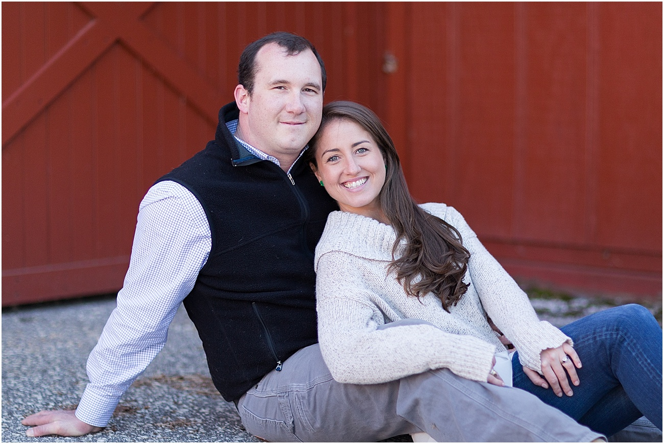 Sparks_Maryland_Engagement_Sessions_0010