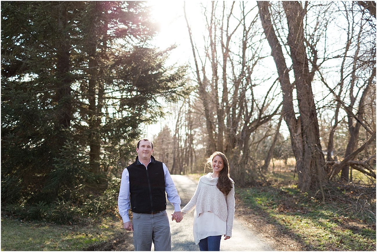 Sparks_Maryland_Engagement_Sessions_0011