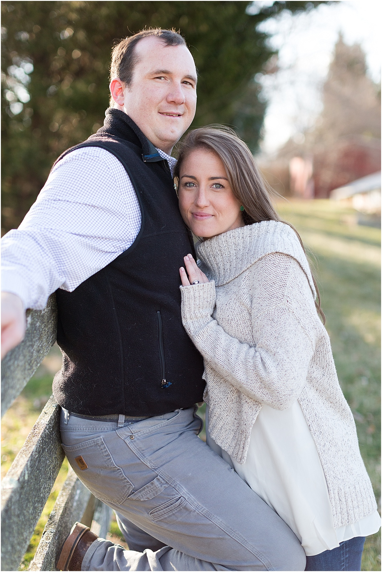 Sparks_Maryland_Engagement_Sessions_0018