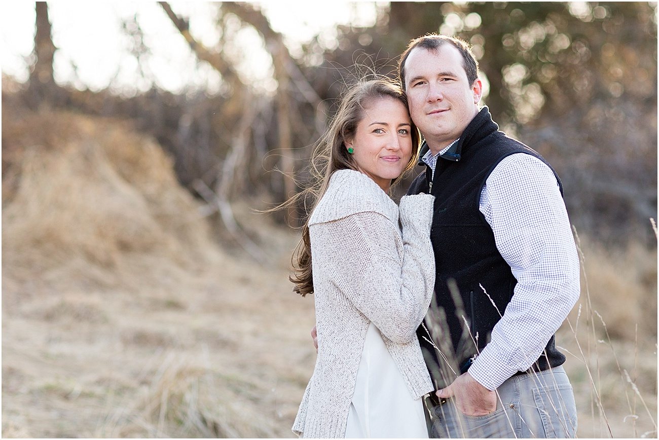 Sparks_Maryland_Engagement_Sessions_0029