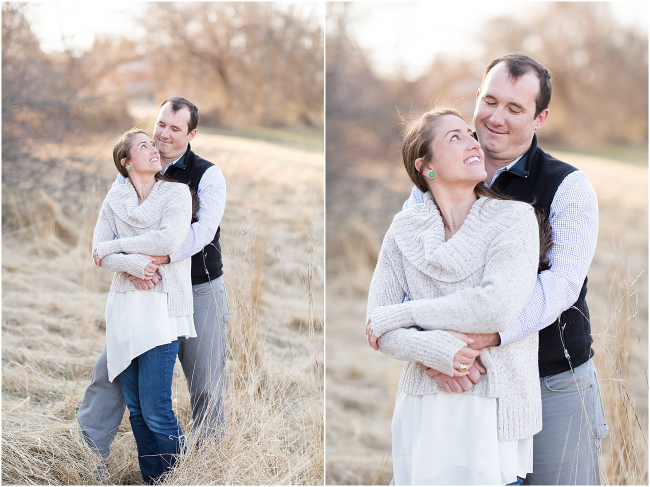 Sparks_Maryland_Engagement_Sessions_0032
