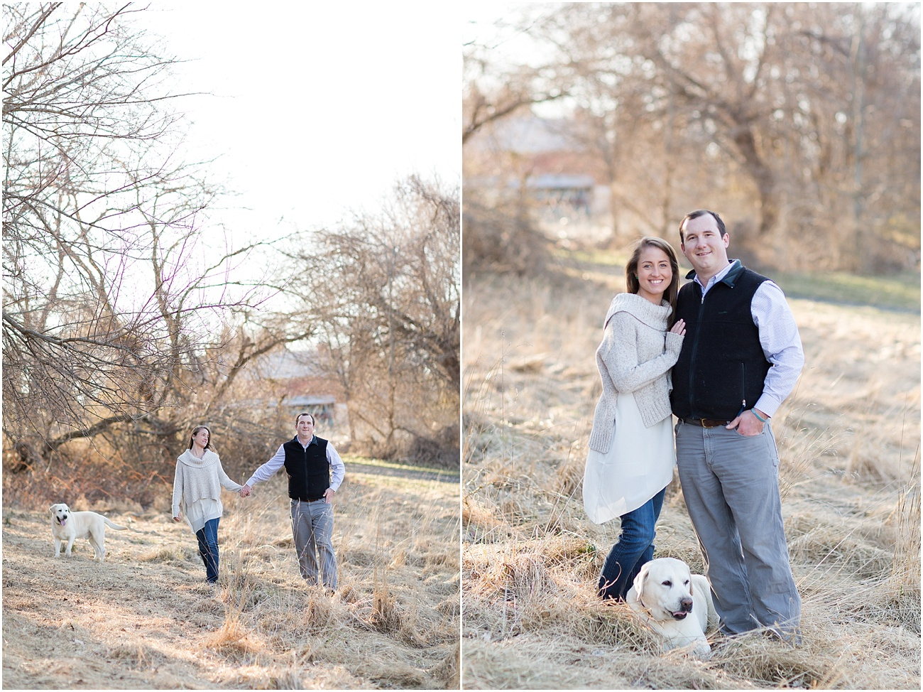 Sparks_Maryland_Engagement_Sessions_0034