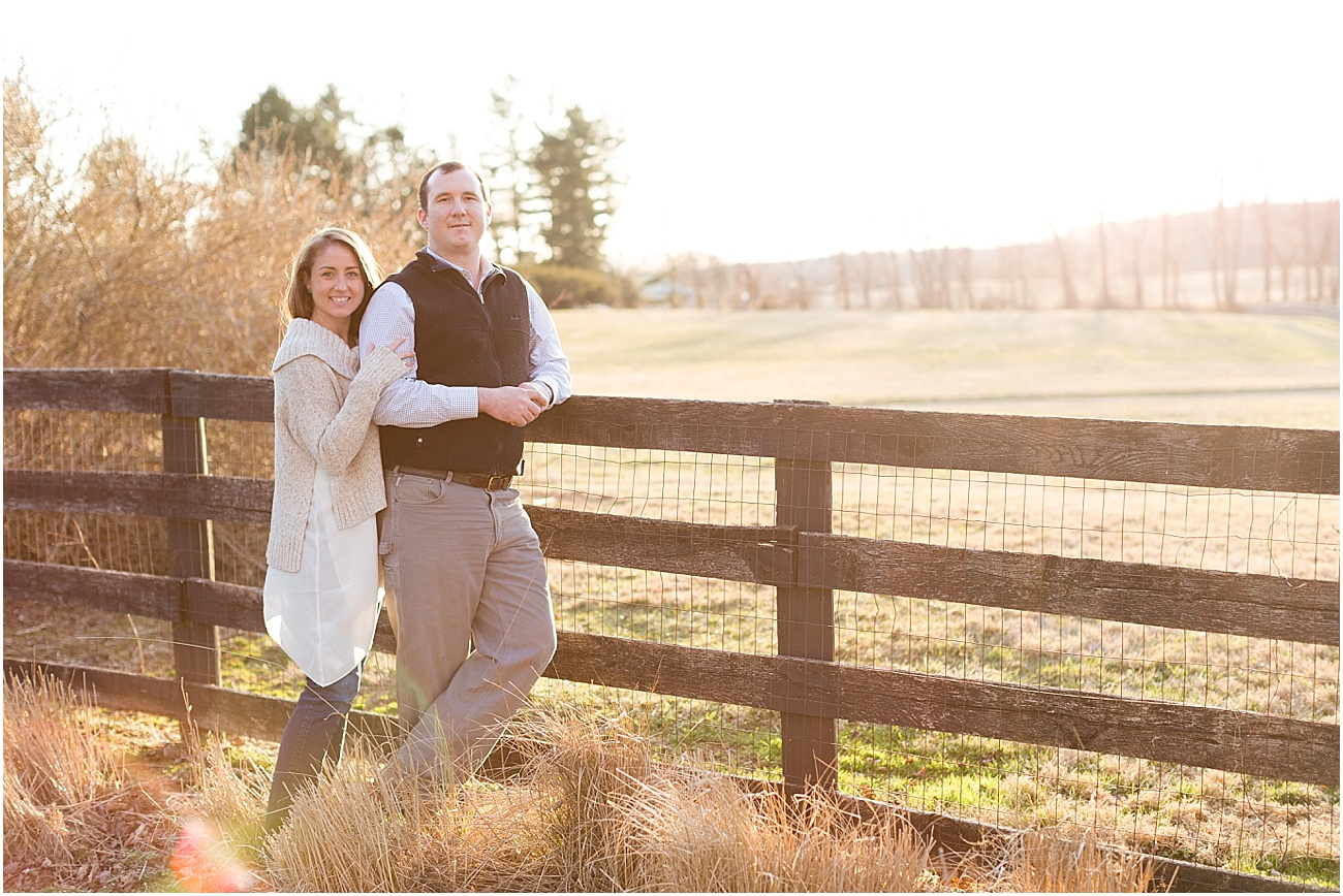 Sparks_Maryland_Engagement_Sessions_0043