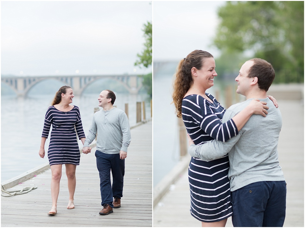 Georgetown_Sunrise_Engagement_Session_Washington_DC_Wedding_Photographer_0001