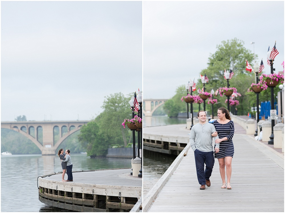 Georgetown_Sunrise_Engagement_Session_Washington_DC_Wedding_Photographer_0015