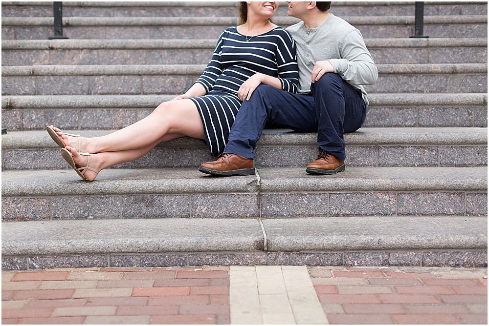 Georgetown_Sunrise_Engagement_Session_Washington_DC_Wedding_Photographer_0031