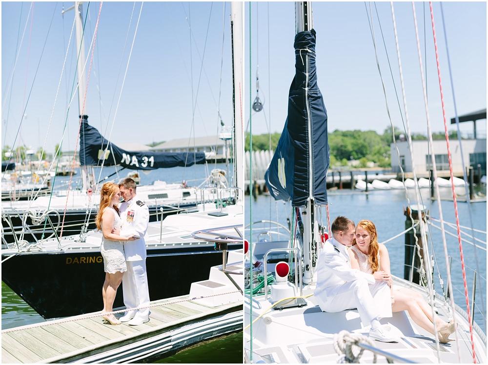 Allison_Nick_United_States_Naval_Academy_Annapolis_Wedding_Photographer_0001