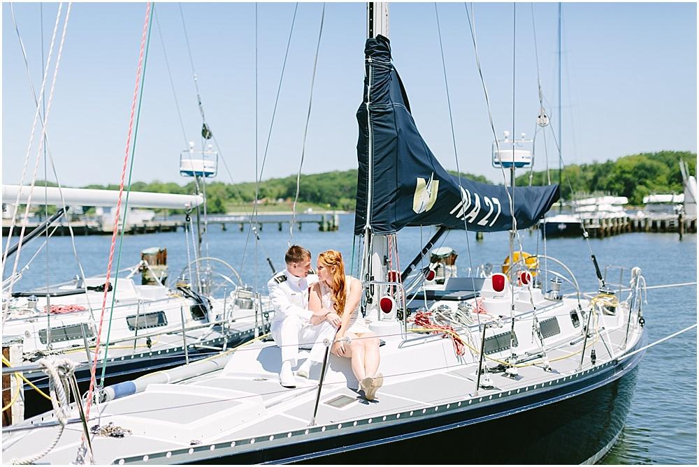 Allison_Nick_United_States_Naval_Academy_Annapolis_Wedding_Photographer_0002