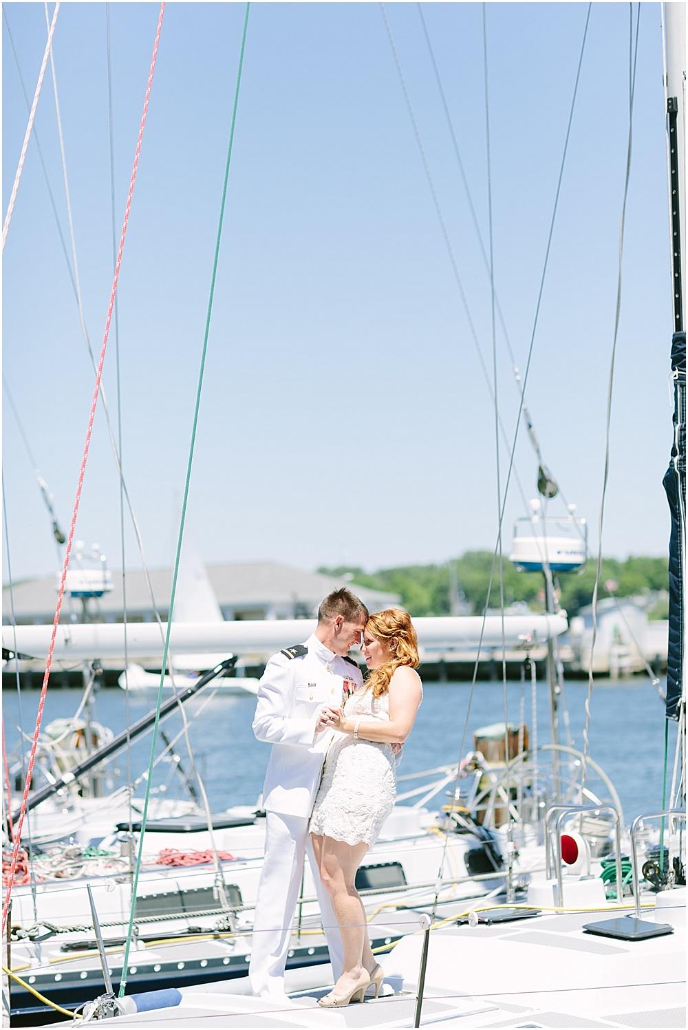 Allison_Nick_United_States_Naval_Academy_Annapolis_Wedding_Photographer_0006