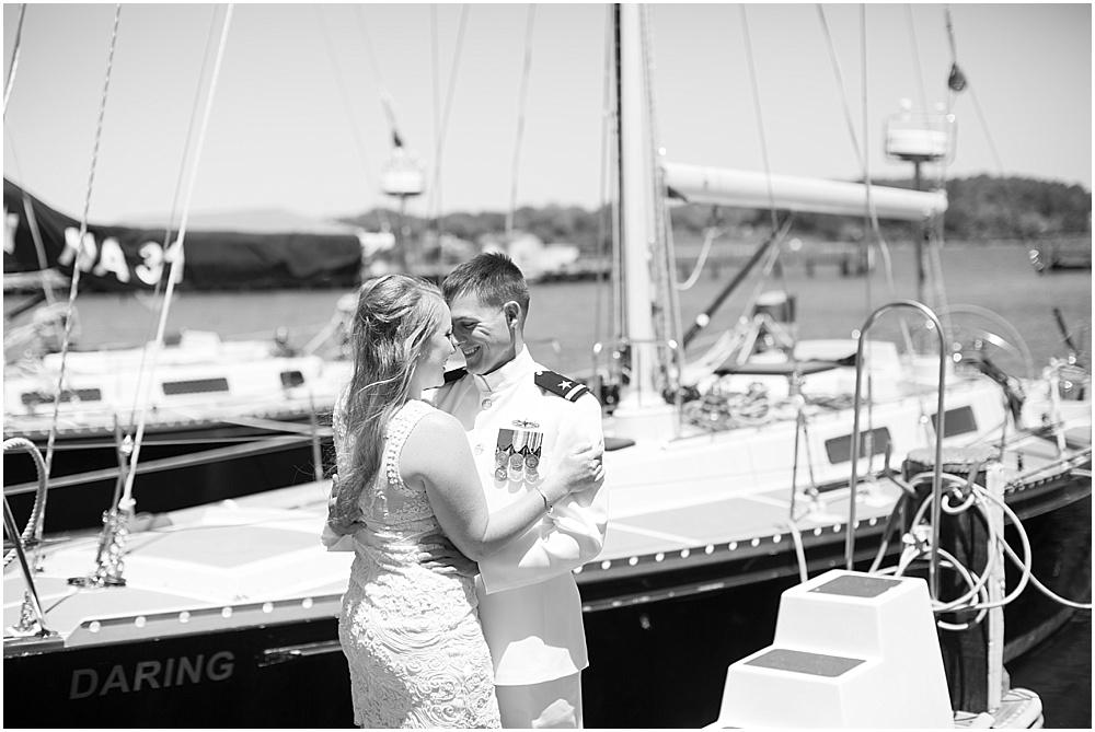 Allison_Nick_United_States_Naval_Academy_Annapolis_Wedding_Photographer_0009