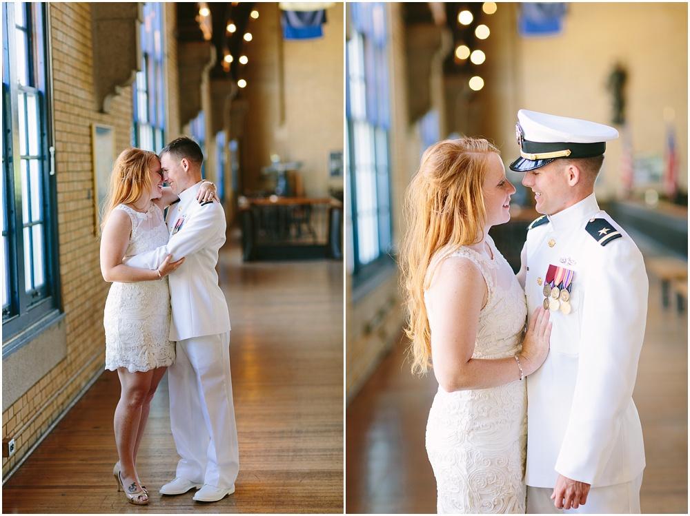 Allison_Nick_United_States_Naval_Academy_Annapolis_Wedding_Photographer_0017