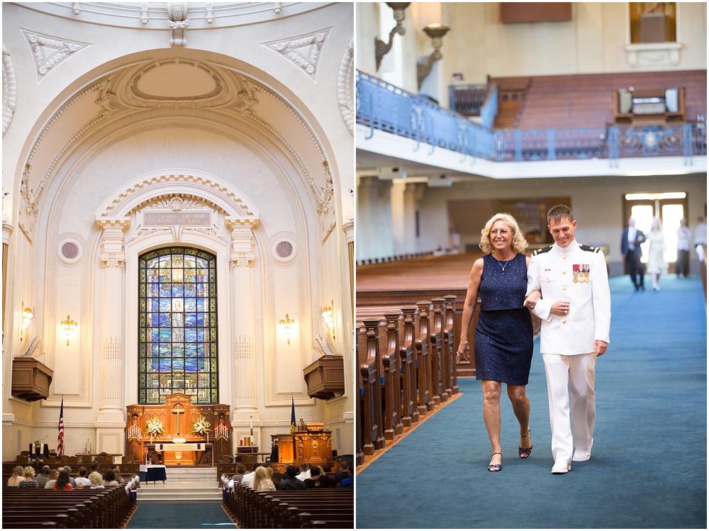 Allison_Nick_United_States_Naval_Academy_Annapolis_Wedding_Photographer_0023
