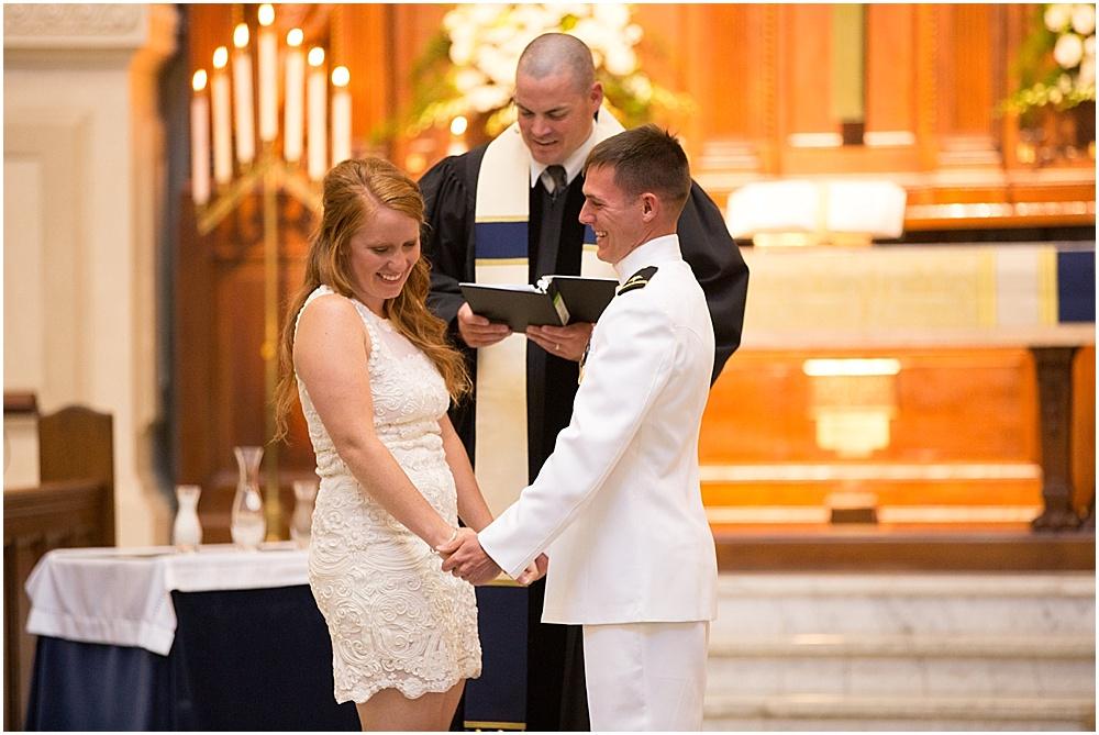 Allison_Nick_United_States_Naval_Academy_Annapolis_Wedding_Photographer_0029