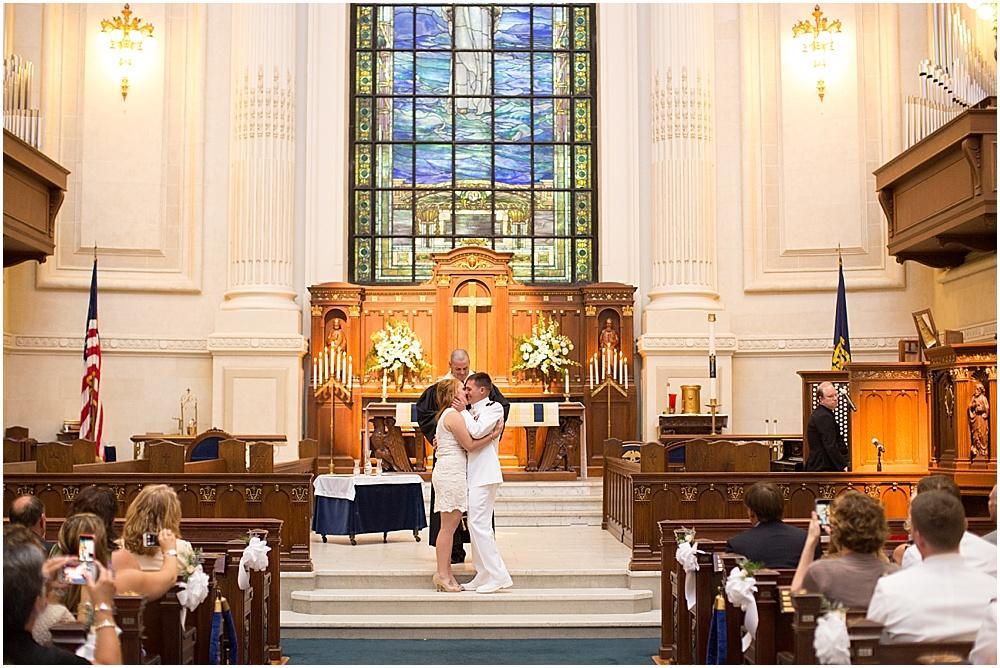 Allison_Nick_United_States_Naval_Academy_Annapolis_Wedding_Photographer_0034