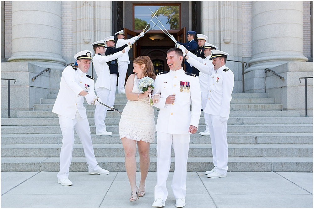 Allison_Nick_United_States_Naval_Academy_Annapolis_Wedding_Photographer_0038