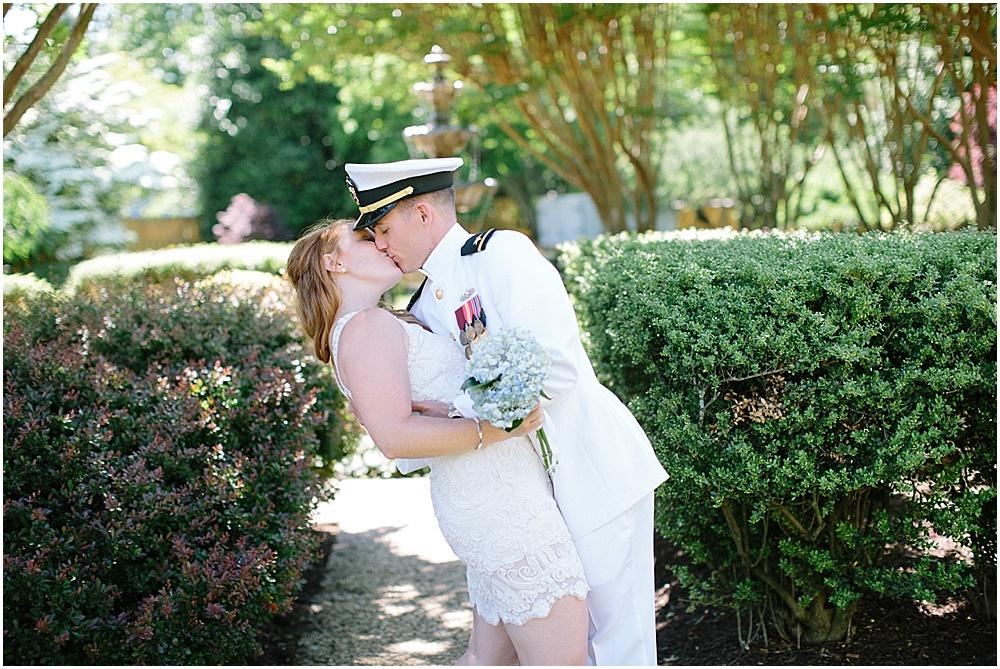 Allison_Nick_United_States_Naval_Academy_Annapolis_Wedding_Photographer_0046