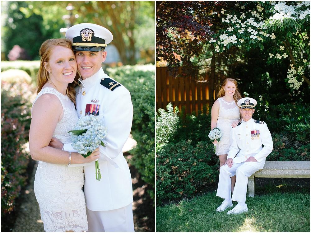 Allison_Nick_United_States_Naval_Academy_Annapolis_Wedding_Photographer_0047