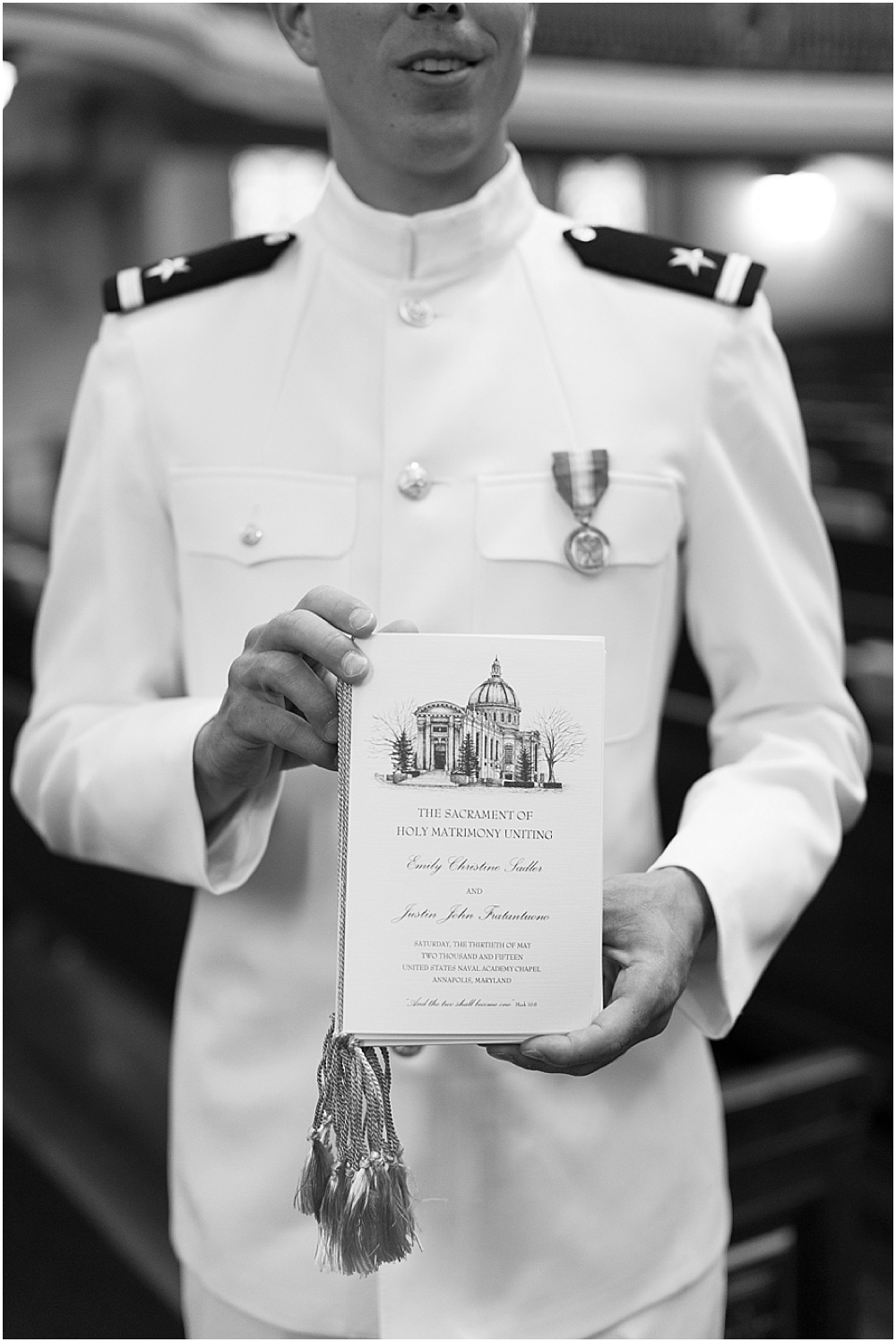 Naval_Academy_Wedding_Annapolis_Wedding_Photographer_0014