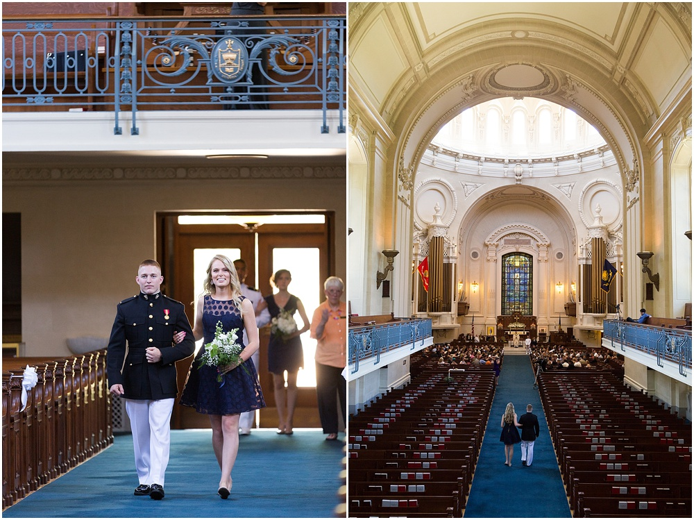 Naval_Academy_Wedding_Annapolis_Wedding_Photographer_0017