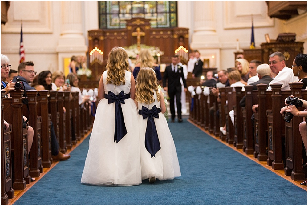 Naval_Academy_Wedding_Annapolis_Wedding_Photographer_0020