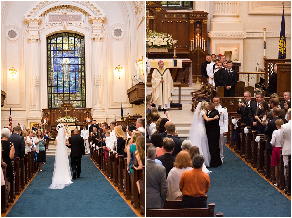 Naval_Academy_Wedding_Annapolis_Wedding_Photographer_0023