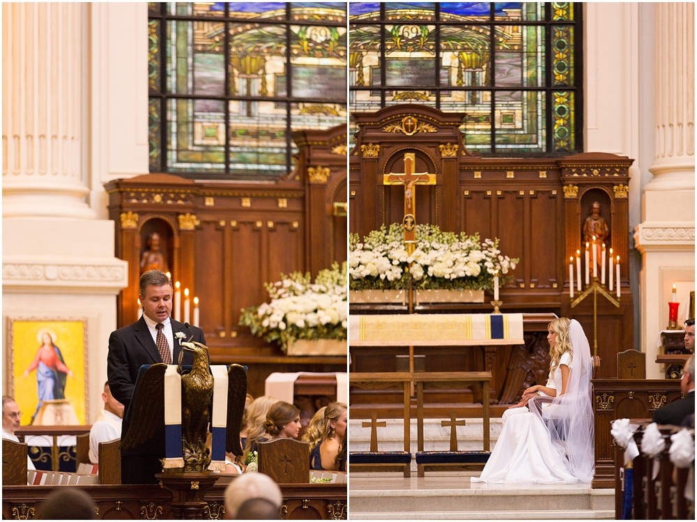 Naval_Academy_Wedding_Annapolis_Wedding_Photographer_0026