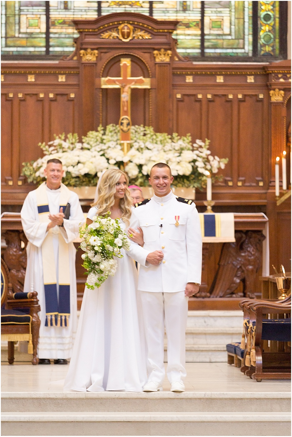 Naval_Academy_Wedding_Annapolis_Wedding_Photographer_0034