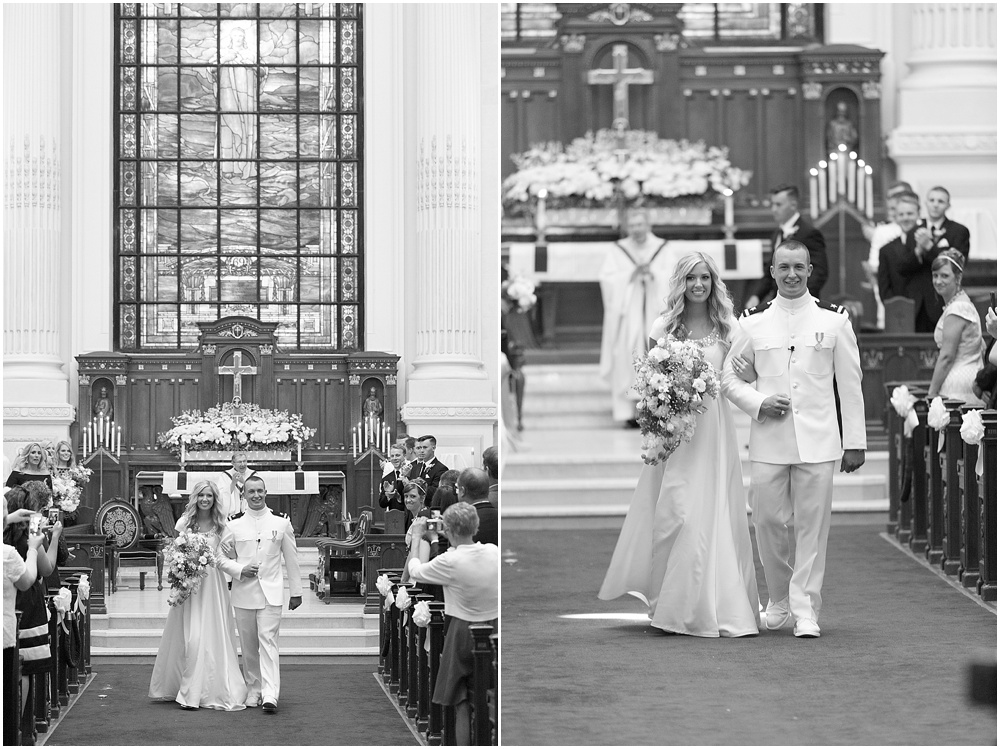 Naval_Academy_Wedding_Annapolis_Wedding_Photographer_0035