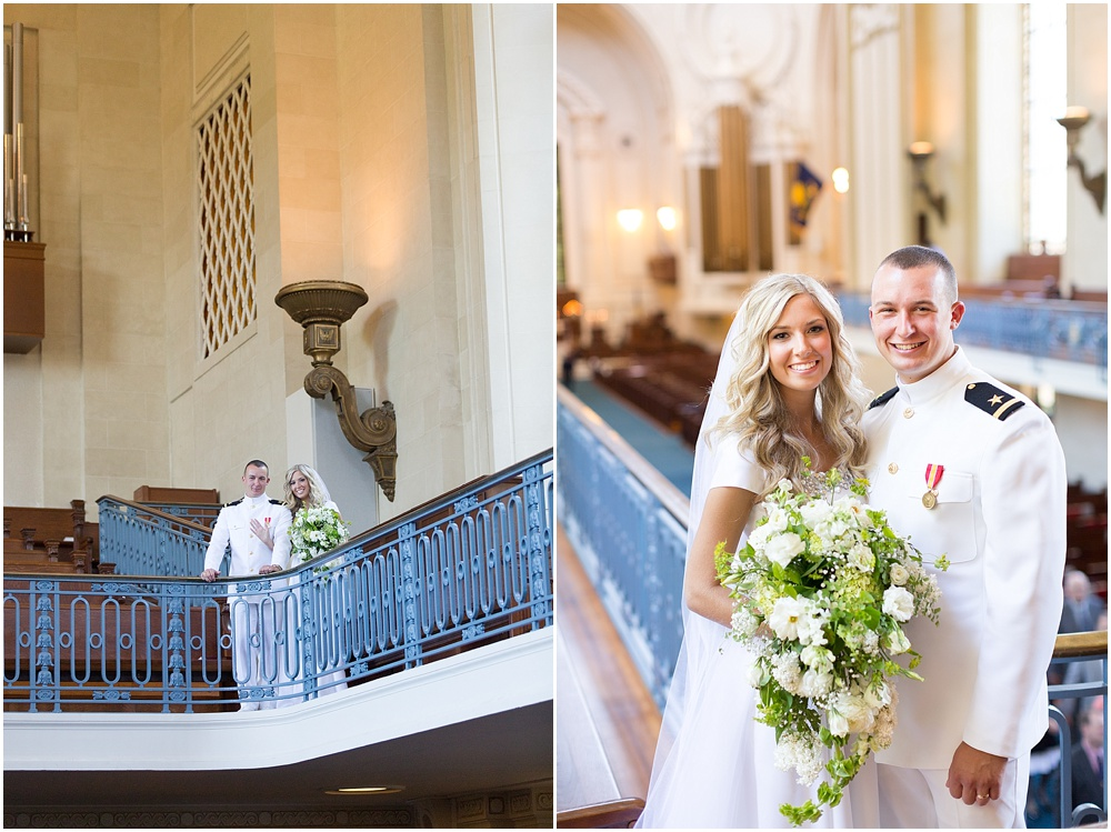 Naval_Academy_Wedding_Annapolis_Wedding_Photographer_0036