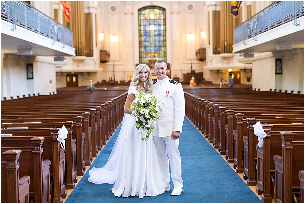 Naval_Academy_Wedding_Annapolis_Wedding_Photographer_0037