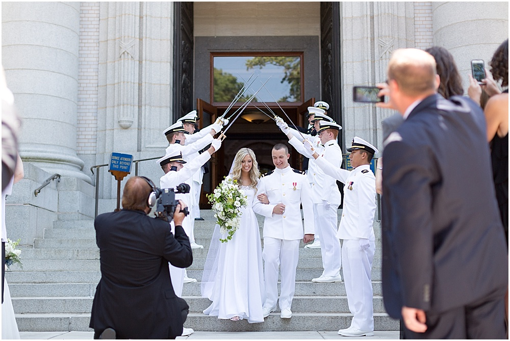 Naval_Academy_Wedding_Annapolis_Wedding_Photographer_0040