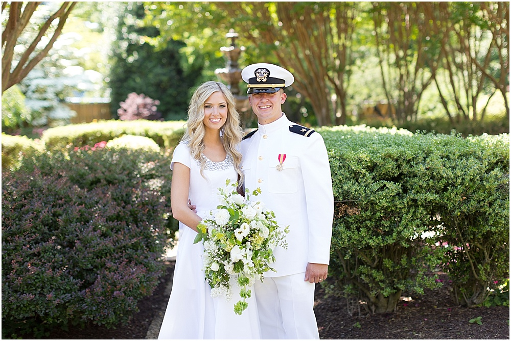 Naval_Academy_Wedding_Annapolis_Wedding_Photographer_0045