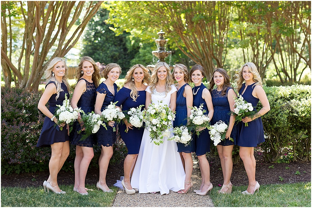 Naval_Academy_Wedding_Annapolis_Wedding_Photographer_0048