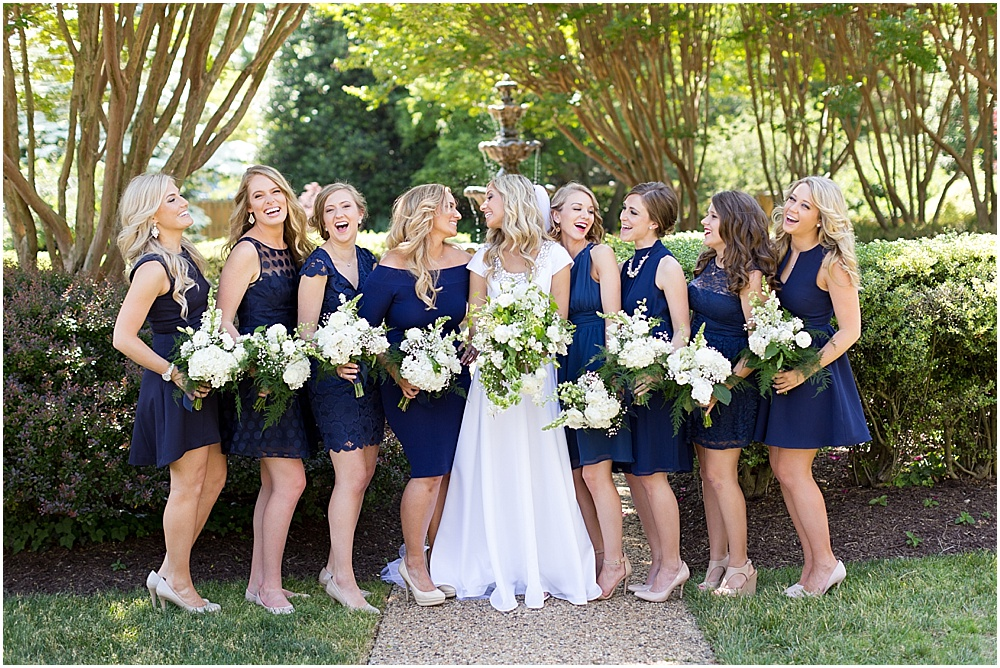 Naval_Academy_Wedding_Annapolis_Wedding_Photographer_0051