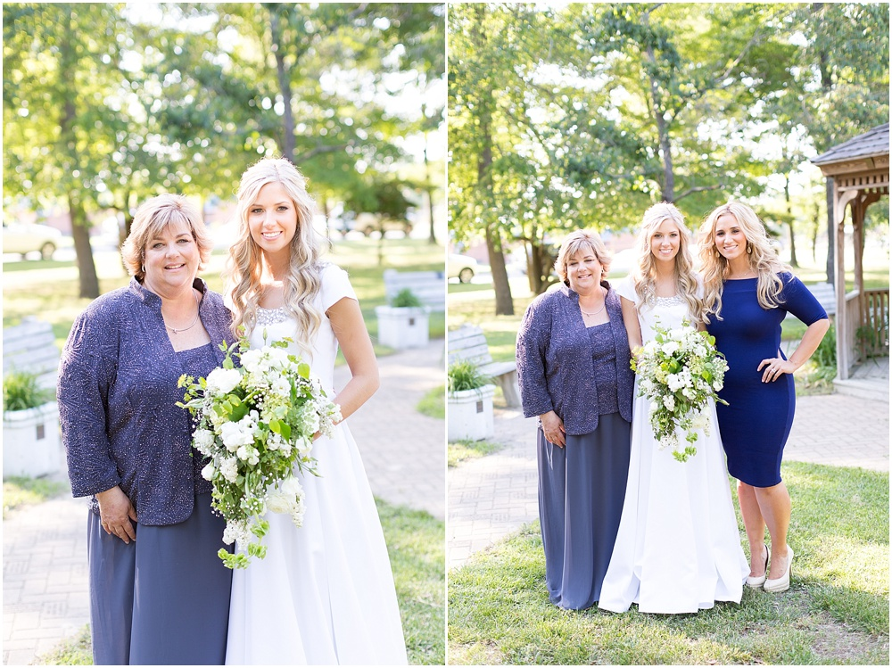 Naval_Academy_Wedding_Annapolis_Wedding_Photographer_0056