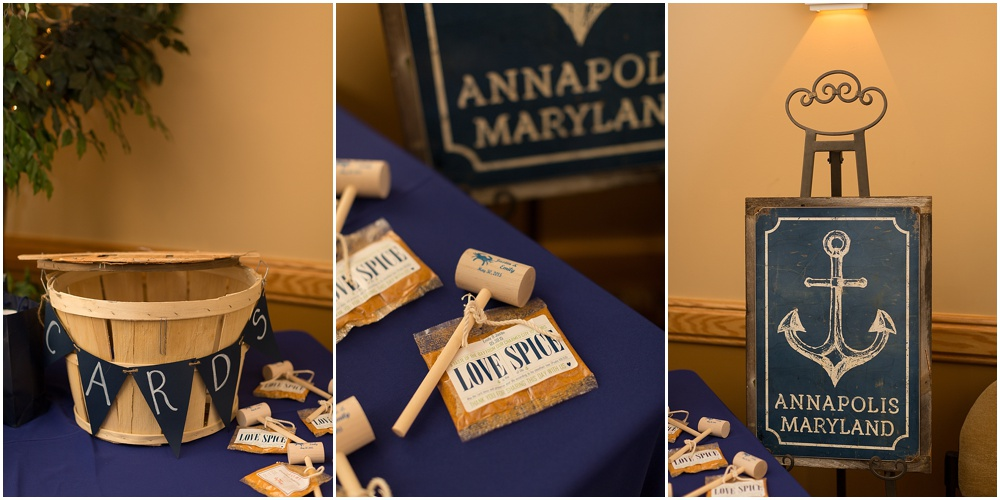 Naval_Academy_Wedding_Annapolis_Wedding_Photographer_0063