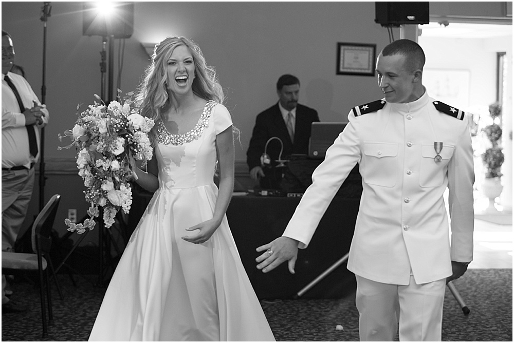 Naval_Academy_Wedding_Annapolis_Wedding_Photographer_0066