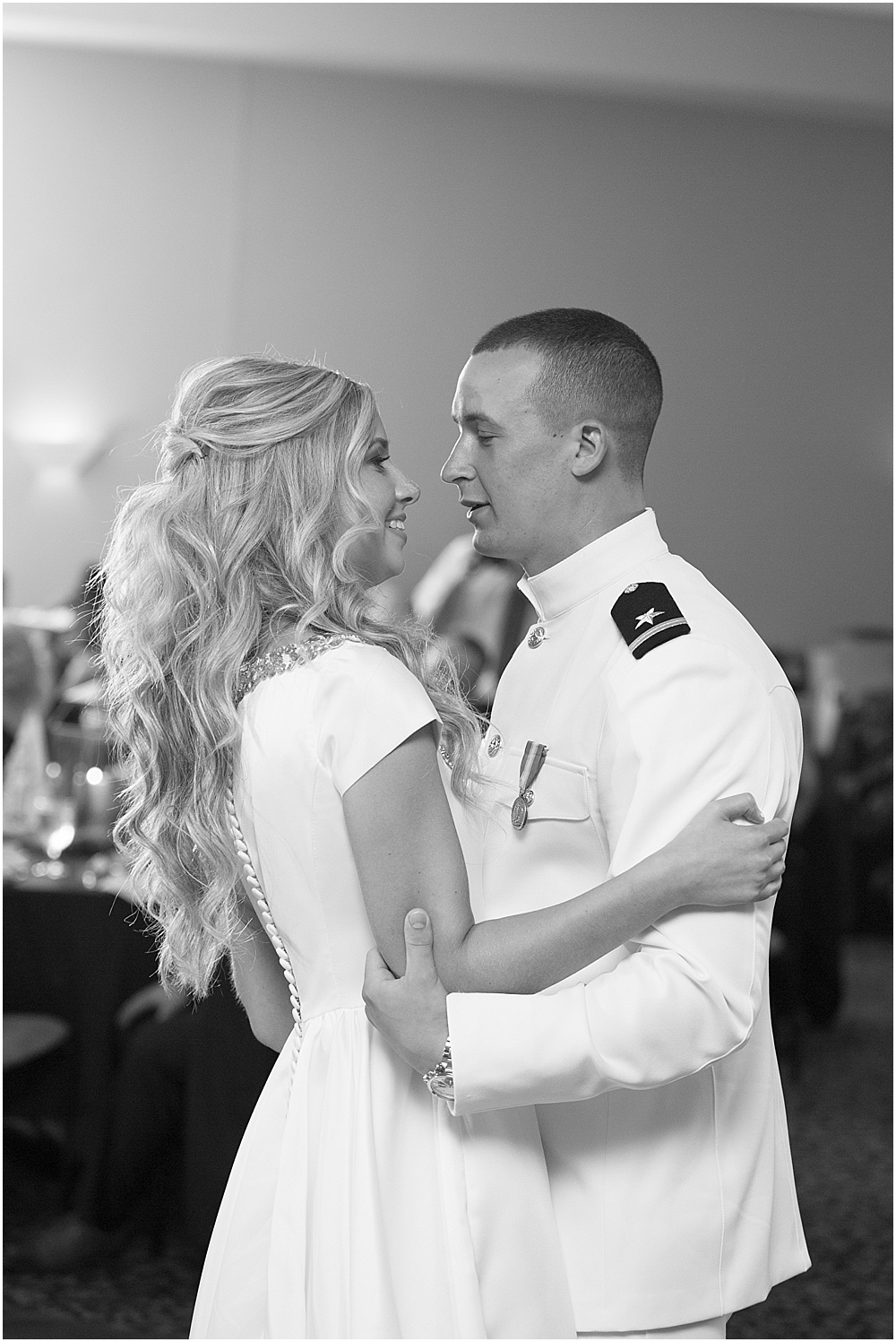 Naval_Academy_Wedding_Annapolis_Wedding_Photographer_0067