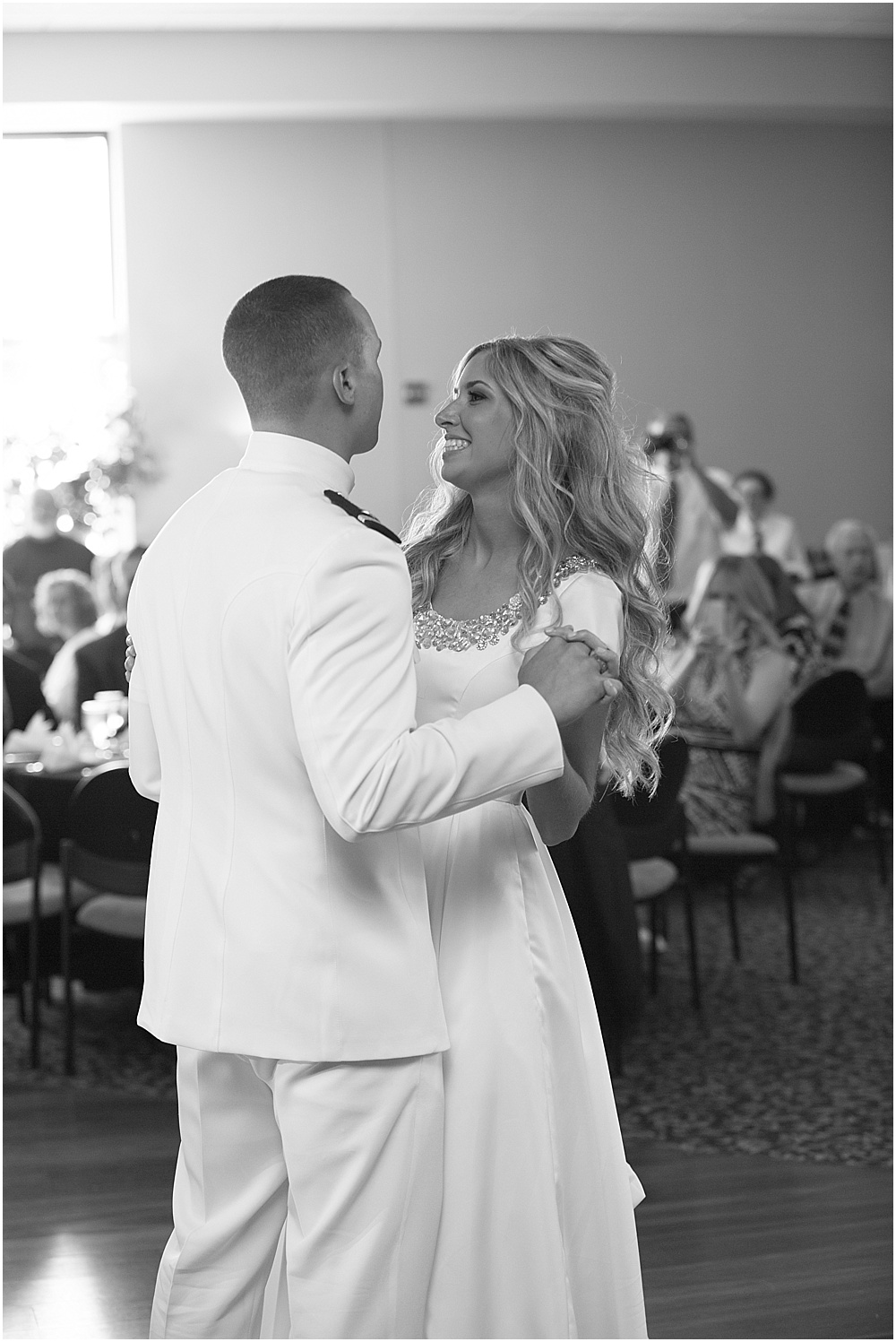 Naval_Academy_Wedding_Annapolis_Wedding_Photographer_0068