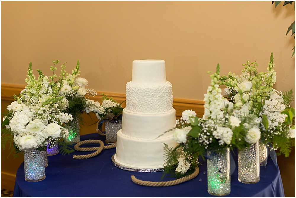 Naval_Academy_Wedding_Annapolis_Wedding_Photographer_0082